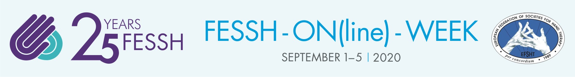 FESSH-ON(line)-WEEK banner